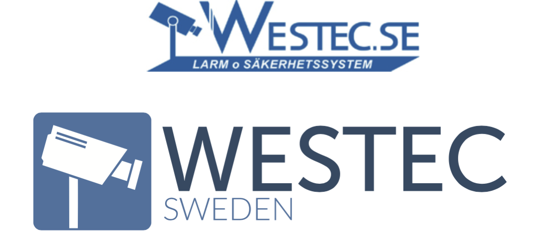 Westechnology blir Westec
