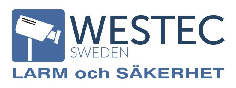WESTEC SWEDEN